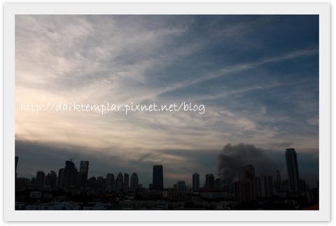 100515 BKK Skyline.jpg