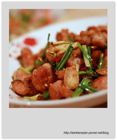 Chinese Chili Fried Chicken.jpg
