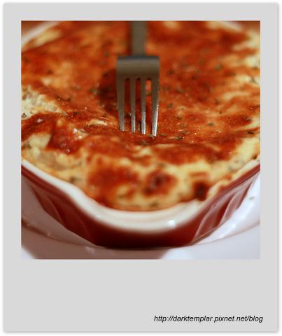 Lasagna (3).jpg