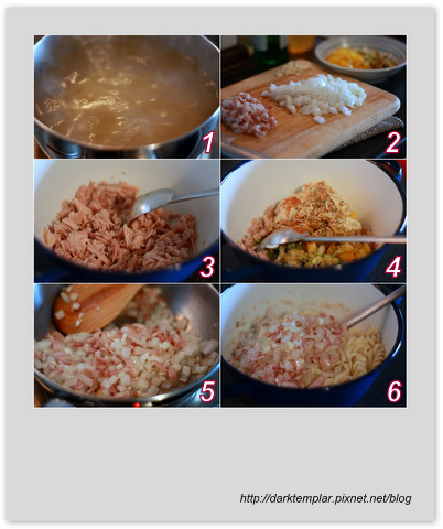 Tuna Pasta (3).jpg
