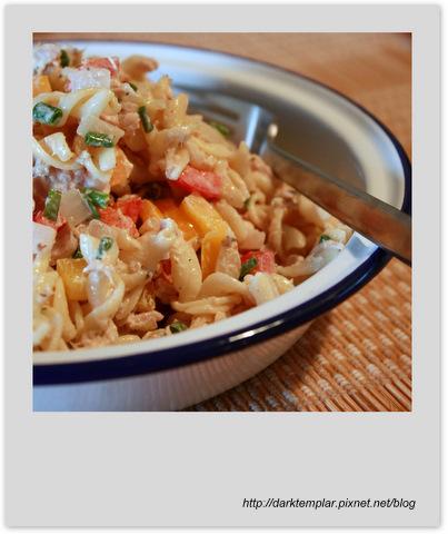 Tuna Pasta (1).jpg