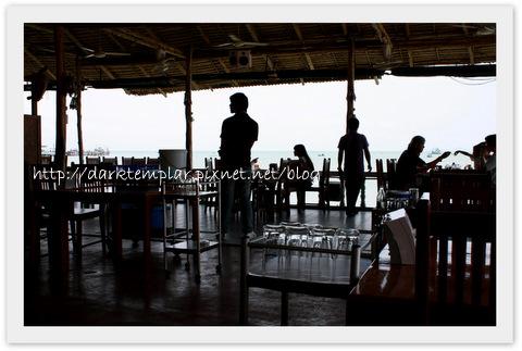 Rimhad Seafood Restaurant (1).jpg
