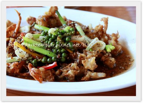 Rimhad Seafood Restaurant (3).jpg