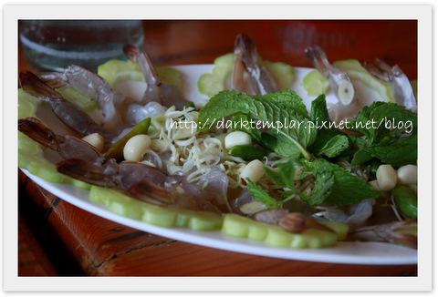 Rimhad Seafood Restaurant (4).jpg