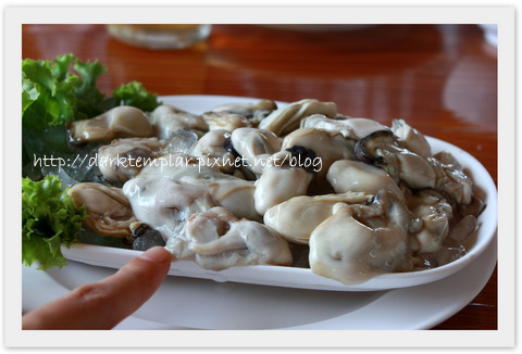 Rimhad Seafood Restaurant (5).jpg