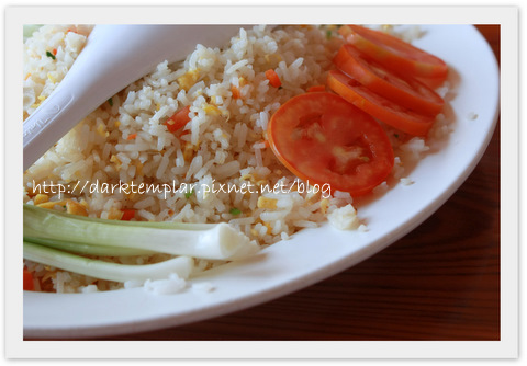 Rimhad Seafood Restaurant (7).jpg