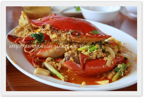 Rimhad Seafood Restaurant (8).jpg