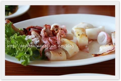 Rimhad Seafood Restaurant (9).jpg