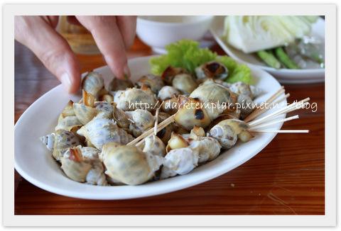 Rimhad Seafood Restaurant (10).jpg
