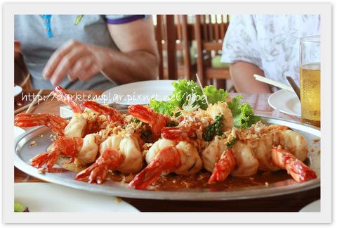 Rimhad Seafood Restaurant (11).jpg