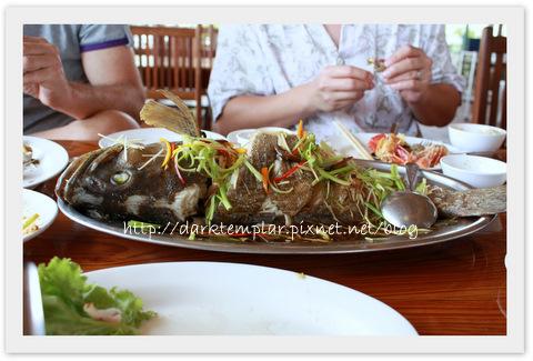 Rimhad Seafood Restaurant (12).jpg