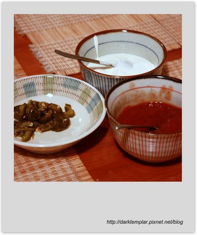 Fajita Kit (3).jpg