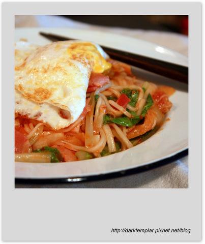 Kimchi Fried Noodles.jpg