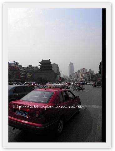 1006 Liaoning.jpg