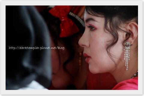 1007 Uyghur Wedding (3).jpg