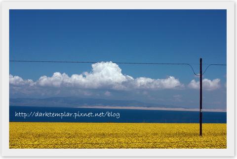 1007 Qinghai Lake.jpg