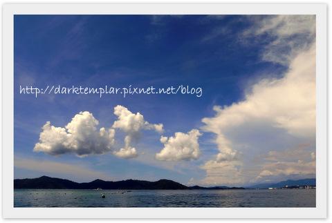 Palau Manukan & Mamutika (11).jpg