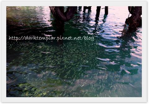 Palau Manukan & Mamutika (10).jpg