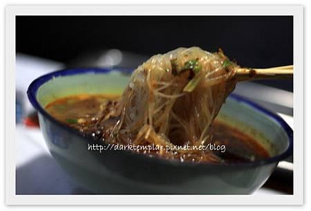 110605 Food after Tibet (3).jpg