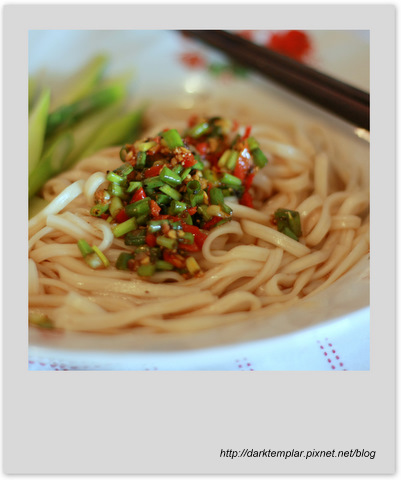 Spicy Cold Noodle (2).jpg