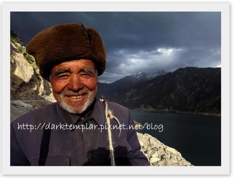1007 22nd Day in Kashgar (8).jpg