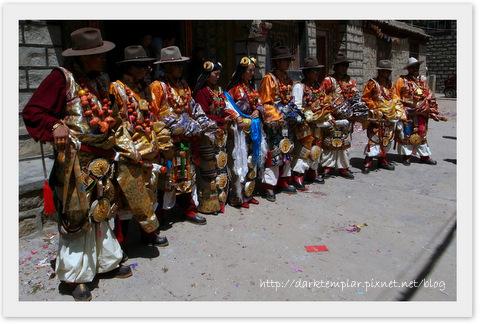 1008 Tibetan Wedding.jpg