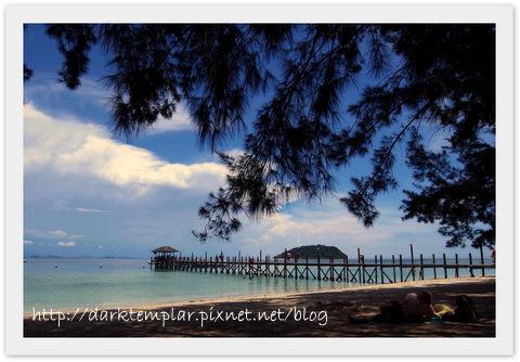 Palau Manukan & Mamutika (8).jpg