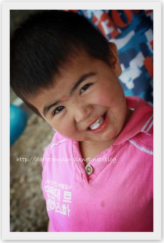 1007 Uyghur Wedding (9).jpg