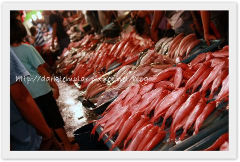 Kota Kinabalu Central Market (4).jpg