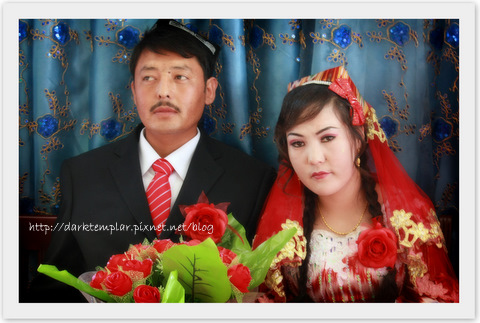 1007 Uyghur Wedding.jpg