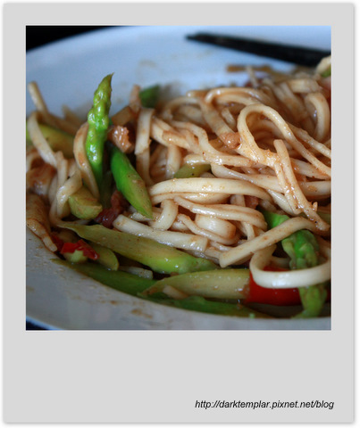 Satay Fried Noodles.jpg