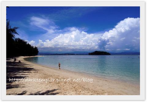 Palau Manukan & Mamutika.jpg