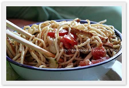 110605 Food after Tibet (1).jpg