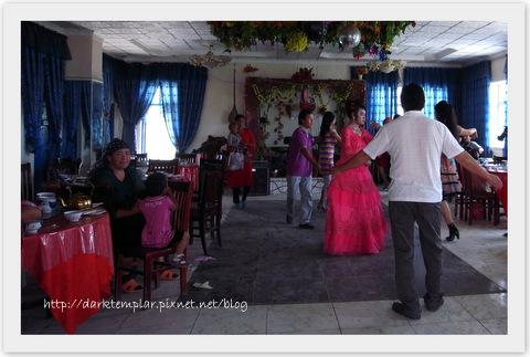 1007 Uyghur Wedding (12).jpg