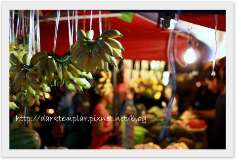 Kota Kinabalu Central Market (18).jpg