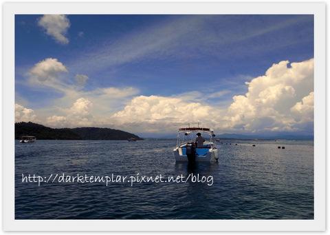 Palau Manukan & Mamutika (4).jpg