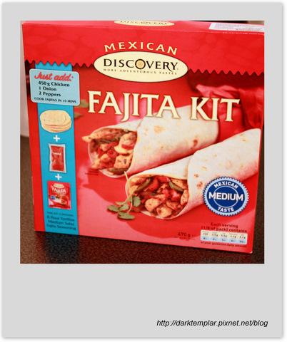 Fajita Kit (1).jpg