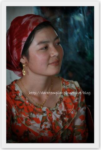 1007 Uyghur Wedding (4).jpg