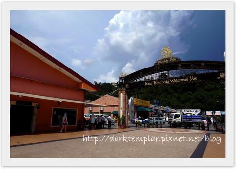 Palau Manukan & Mamutika (1).jpg