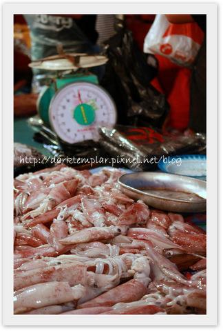 Kota Kinabalu Central Market (8).jpg