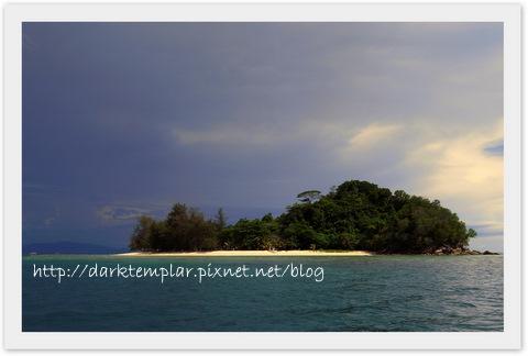 Palau Manukan & Mamutika (9).jpg
