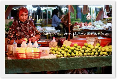 Kota Kinabalu Central Market (16).jpg
