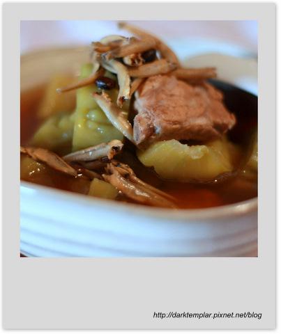 Bitter Melon Soup (2).jpg