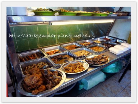 Food in Kota Kinabalu.jpg
