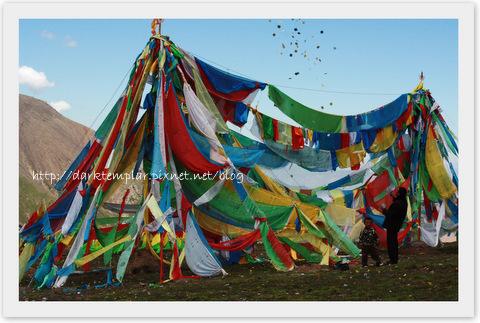 1007 Qinghai Lake (6).jpg