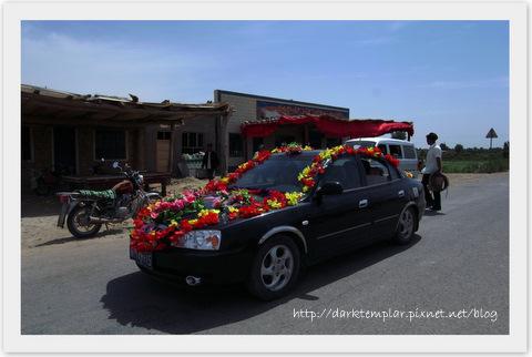 1007 Uyghur Wedding (13).jpg