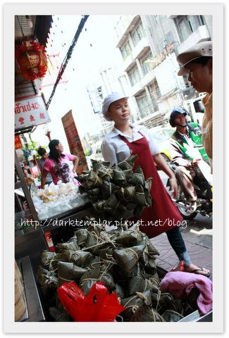 100615 Dragon Boat Festival (1).jpg