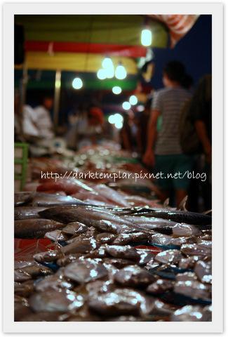 Kota Kinabalu Central Market (2).jpg