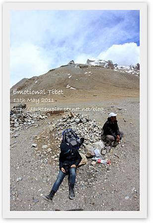 20110513 Emotional Tibet.jpg
