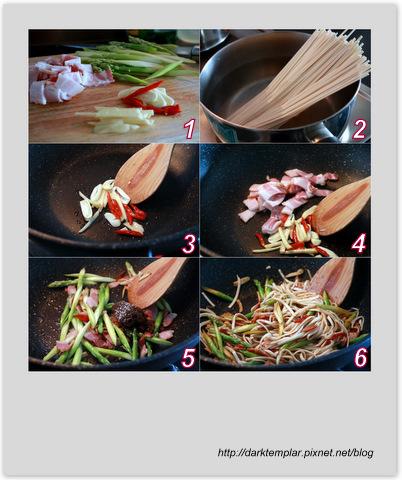 Satay Fried Noodles (1).jpg